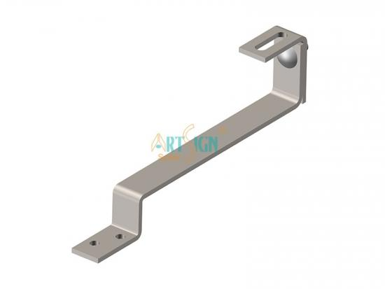 Tile roof hook solar mounting suppliers